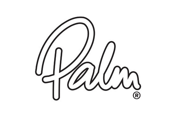 Palm Equipment