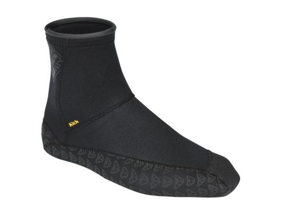 Носки неопреновые Palm Kick