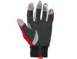 Перчатки неопреновые Palm Pro