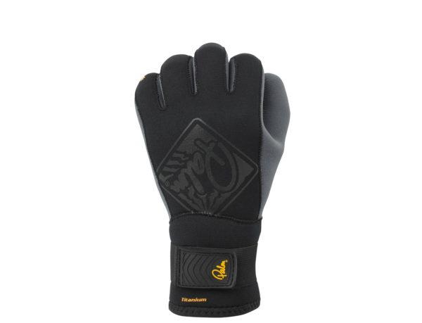 Перчатки неопреновые Palm Hook