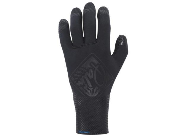 перчатки неопреновые Palm Grab