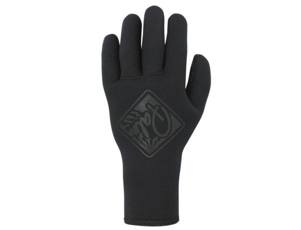 Перчатки неопреновые Palm High Ten