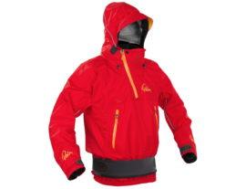 Купить куртку для морского каякинга