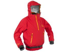куртка для морского каякинга
