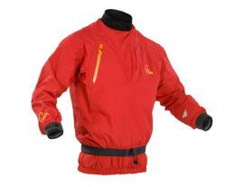 купить куртку для каякинга
