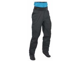 Сухие брюки Palm Atom