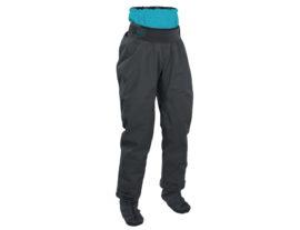 Сухие брюки Palm Atom Women