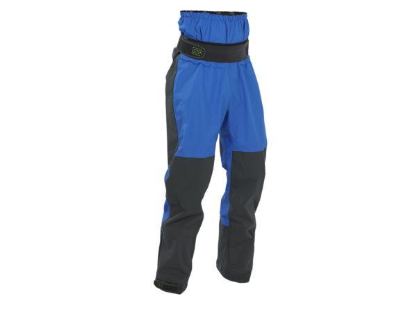 Сухие брюки Palm Zenith