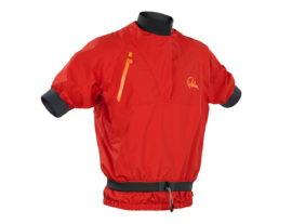 куртка каякера Palm Mistral