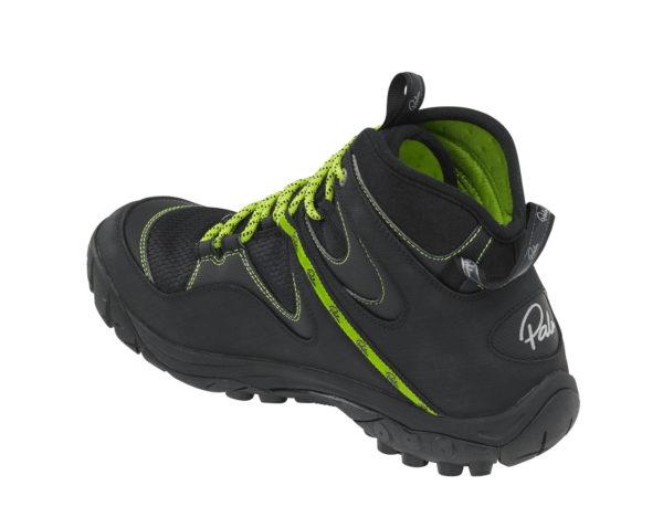 Ботинки Palm Gradient Boot