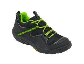 Ботинки Palm Gradient Shoe