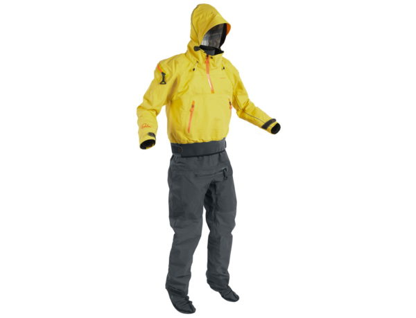 Одежда для каякинга Palm Bora
