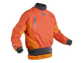 куртка для сплава