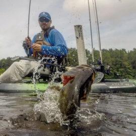 Лодки для рыбалки и охоты