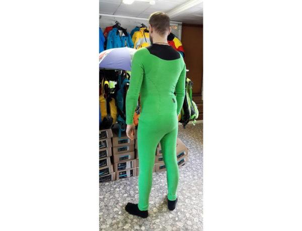 Термокостюм мужской IR Union Suit