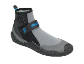 Ботинки Palm Rock