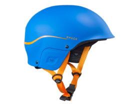 Шлем Palm Shuck Full Cut