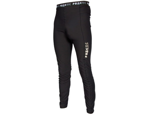 Термоштаны PEAK UK Thermal Rashy Pants