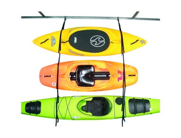 Система хранения лодок Harmony Boat Hange