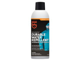 Водоотталкивающая пропитка Revivex Durable Water Repellent