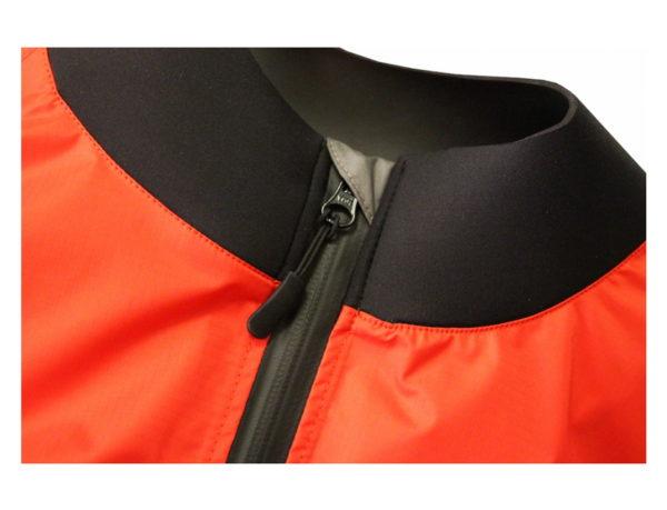 Туристическая куртка Artistic Air Jacket