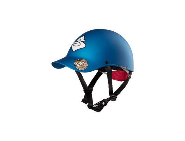 Шлем Sweet Strutter TE
