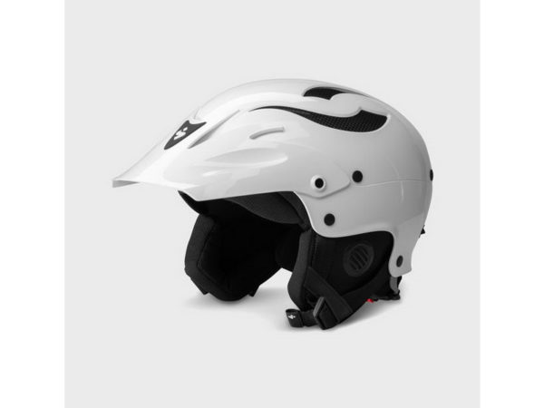 Шлем Sweet Rocker