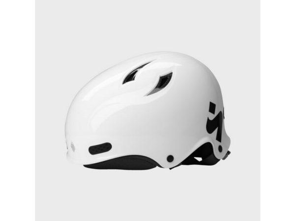 Шлем Sweet Wanderer
