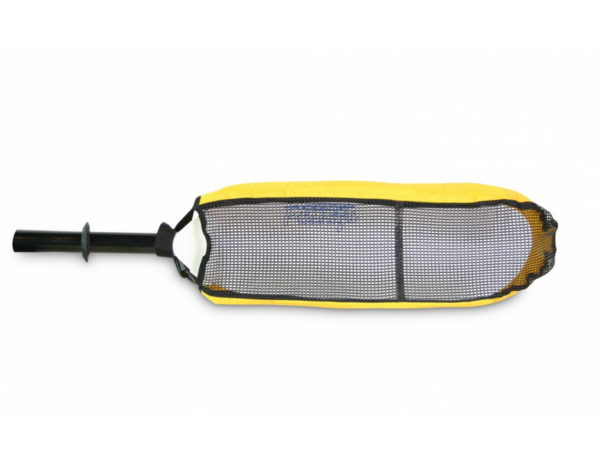 Емкость на весло Harmony Sleek Dual