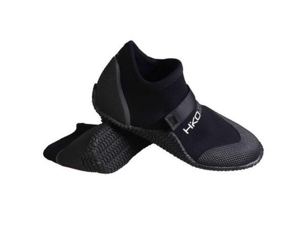 Ботинки неопреновые Hiko Sneaker