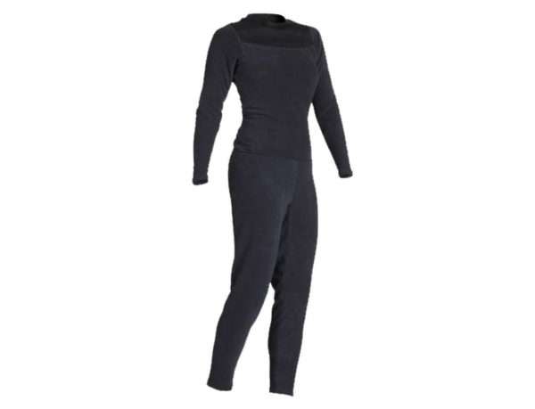 Термокостюм женский IR Union Suit
