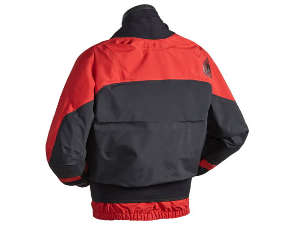 Сухая куртка IR Arch Rival
