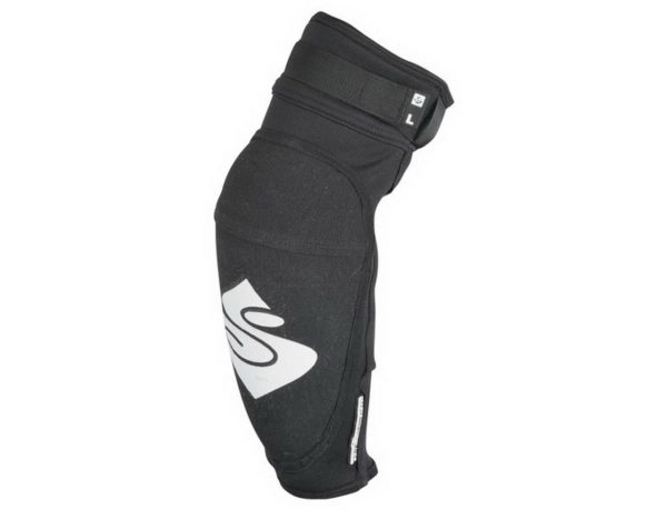 Налокотники Sweet Bearsuit Elbow Pads