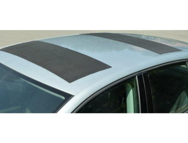 Надувной багажник HandiRack HR20