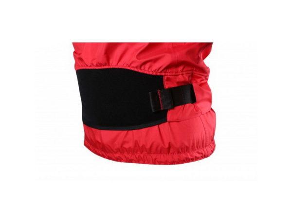 Куртка сухая женская Hiko Nimue 402