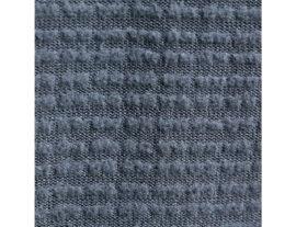 Термокостюм мужской IR K2 Union
