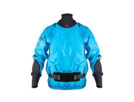Куртка сухая Hiko Paladin 402