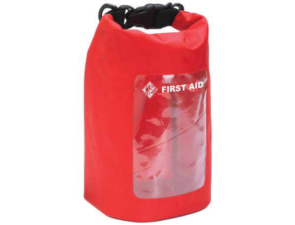 Гермоупаковка для аптечки Palm First Aid Carrier 3L