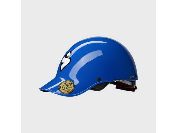 шлем Sweet Strutter