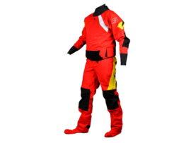 Сухой костюм Sandiline Extreme 4L
