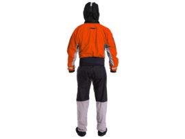 Сухой костюм Kokatat Expedition