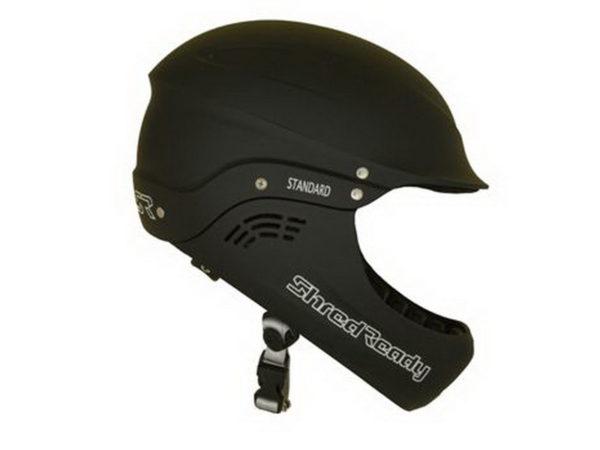 Шлем Shred Ready Full Face