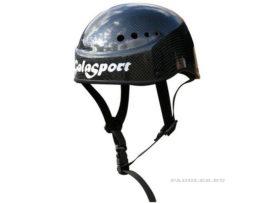 Шлем Galasport Tony Carbon Slalom