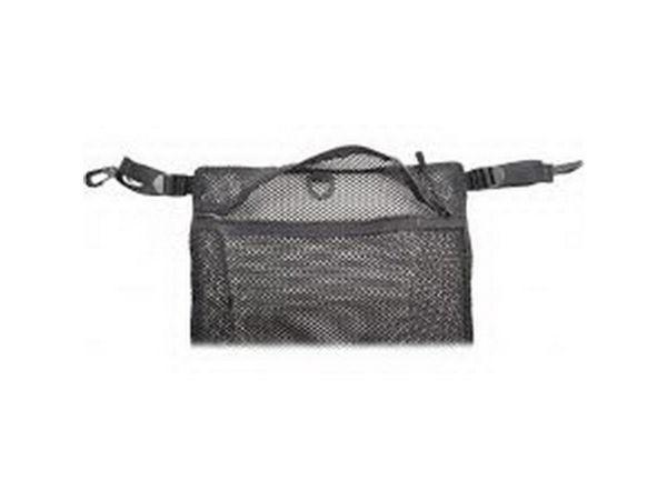Упаковка для мелочей Harmony Mesh Deck Bag