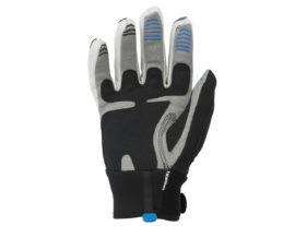Перчатки Palm Throttle
