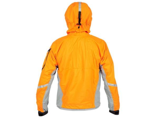 Куртка полусухая туристическая Kokatat Tempest