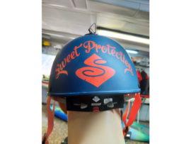 Шлем Sweet Strutter размер M/L