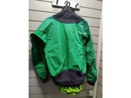 Куртка сухая б/у Palm Zenith мужская