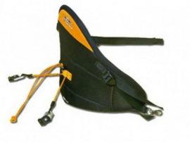 Кресло для каяков BIC Sport Power