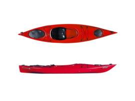 Каяк BIC Kayaks Ohio